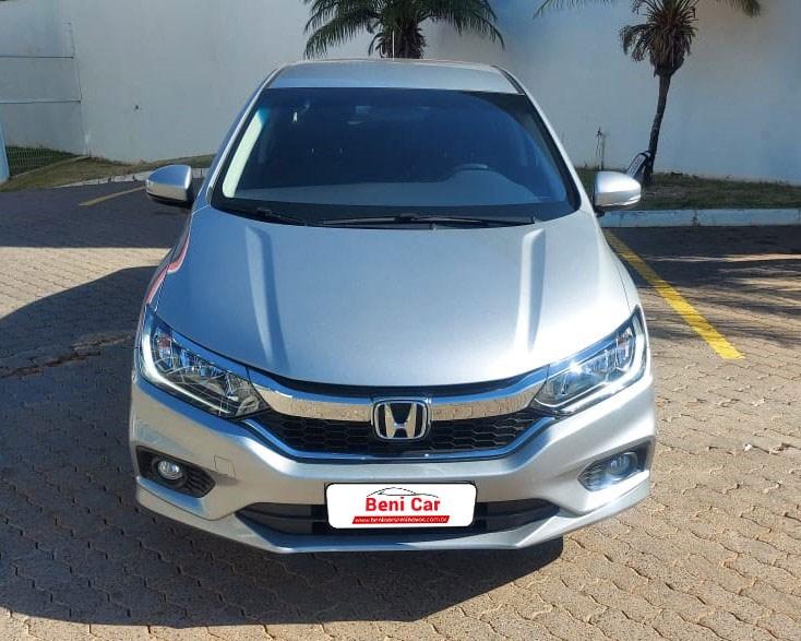 //www.autoline.com.br/carro/honda/city-15-ex-16v-flex-4p-cvt/2018/campinas-sp/15228791