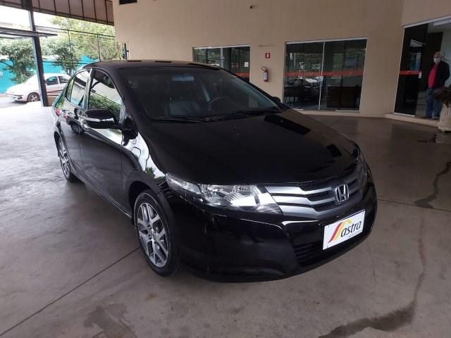 //www.autoline.com.br/carro/honda/city-15-ex-16v-flex-4p-automatico/2011/sao-jose-do-rio-preto-sp/15250512