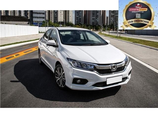//www.autoline.com.br/carro/honda/city-15-exl-16v-flex-4p-cvt/2018/rio-de-janeiro-rj/15254136