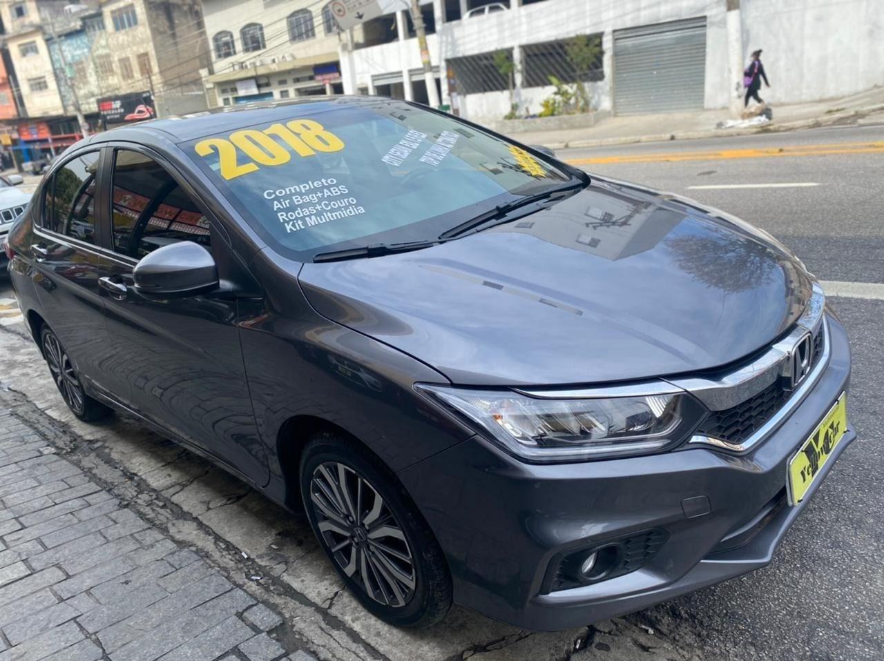 //www.autoline.com.br/carro/honda/city-15-ex-16v-flex-4p-cvt/2018/sao-paulo-sp/15272292