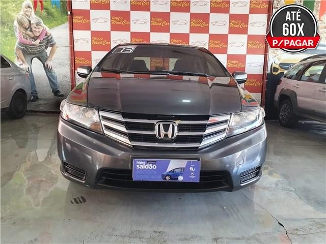 //www.autoline.com.br/carro/honda/city-15-lx-16v-flex-4p-automatico/2013/rio-de-janeiro-rj/15313501
