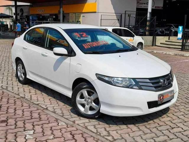//www.autoline.com.br/carro/honda/city-15-lx-16v-flex-4p-automatico/2012/juiz-de-fora-mg/15411174