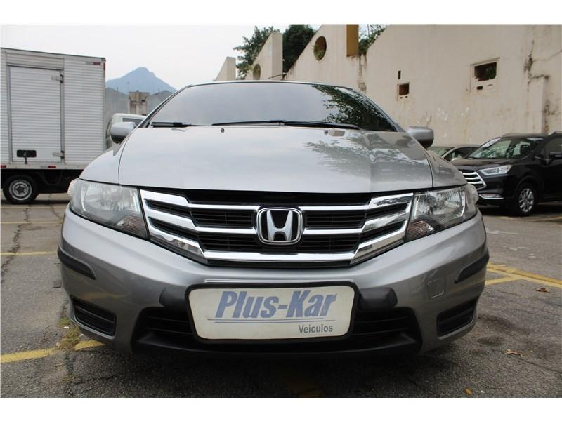 //www.autoline.com.br/carro/honda/city-15-lx-16v-flex-4p-automatico/2013/rio-de-janeiro-rj/15601329