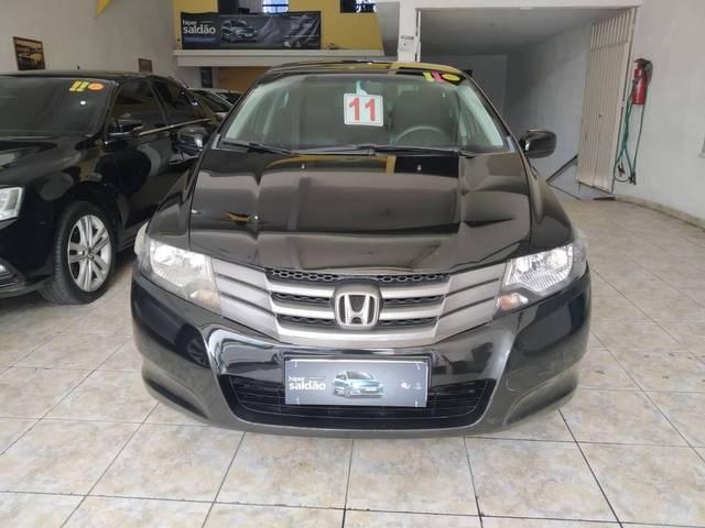//www.autoline.com.br/carro/honda/city-15-dx-16v-flex-4p-automatico/2011/sao-paulo-sp/15610392