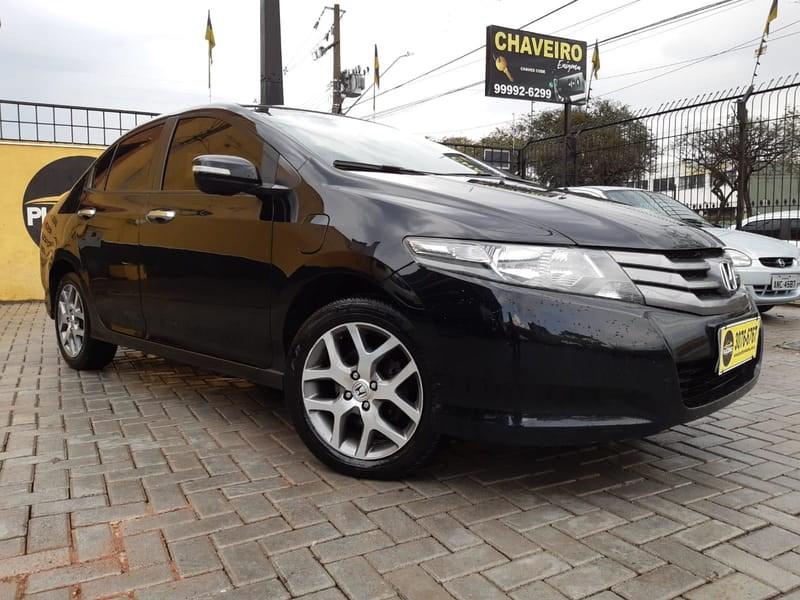 //www.autoline.com.br/carro/honda/city-15-ex-16v-flex-4p-automatico/2012/curitiba-pr/15704965