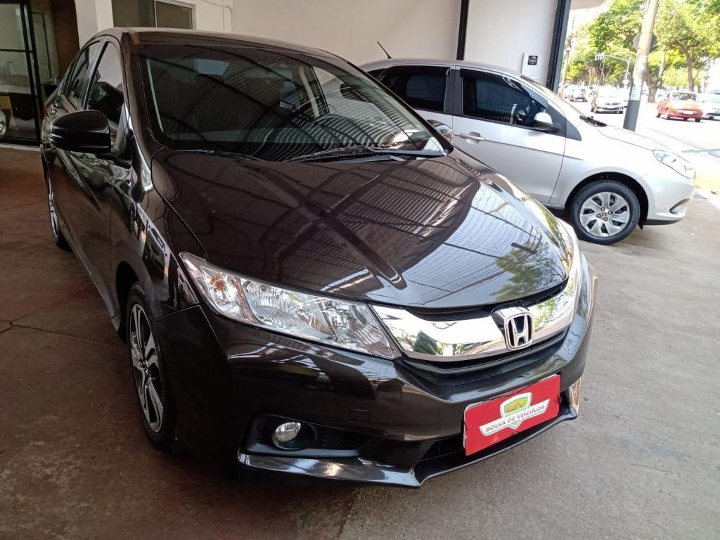 //www.autoline.com.br/carro/honda/city-15-ex-16v-flex-4p-cvt/2015/ribeirao-preto-sp/15706872
