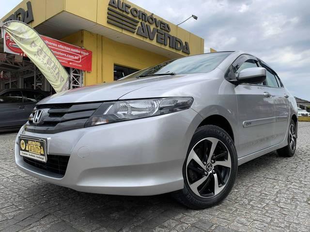 //www.autoline.com.br/carro/honda/city-15-dx-16v-flex-4p-automatico/2012/joinville-sc/15708173