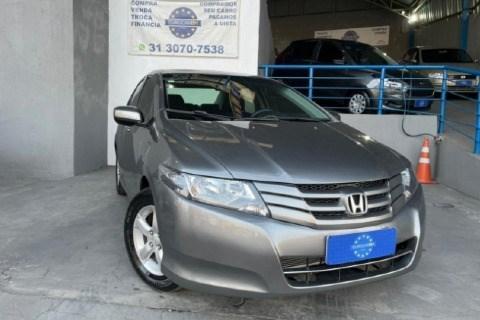//www.autoline.com.br/carro/honda/city-15-lx-16v-flex-4p-manual/2012/belo-horizonte-mg/15714980