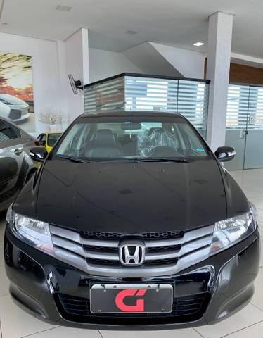 //www.autoline.com.br/carro/honda/city-15-ex-16v-flex-4p-automatico/2012/catalao-go/15725226