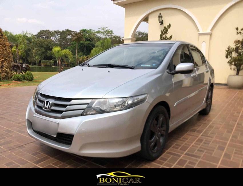 //www.autoline.com.br/carro/honda/city-15-dx-16v-flex-4p-automatico/2011/sertaozinho-sp/15726851