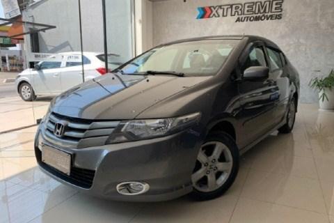 //www.autoline.com.br/carro/honda/city-15-dx-16v-flex-4p-automatico/2011/sao-jose-dos-campos-sp/15768855
