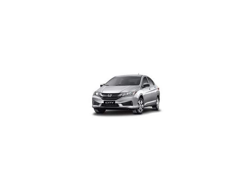 //www.autoline.com.br/carro/honda/city-15-ex-16v-flex-4p-cvt/2015/rio-de-janeiro-rj/15791885
