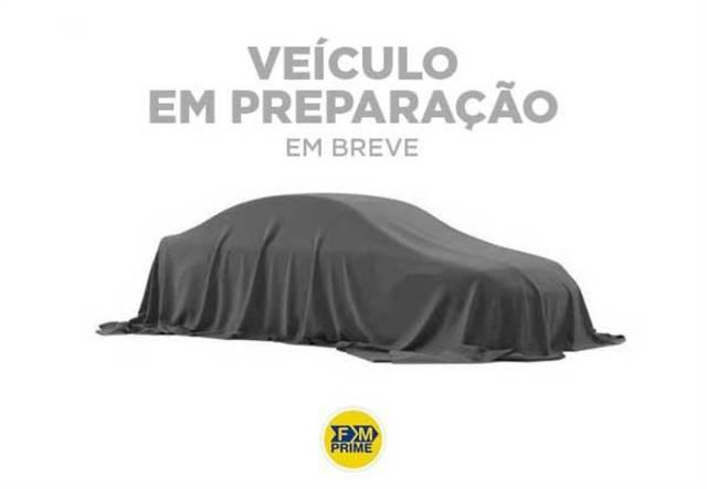 //www.autoline.com.br/carro/honda/city-15-exl-16v-flex-4p-cvt/2019/recife-pe/15803890