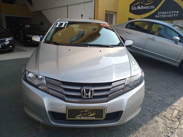 //www.autoline.com.br/carro/honda/city-15-lx-16v-flex-4p-manual/2011/sao-paulo-sp/15805408