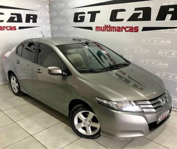 //www.autoline.com.br/carro/honda/city-15-lx-16v-flex-4p-automatico/2012/contagem-mg/15809107