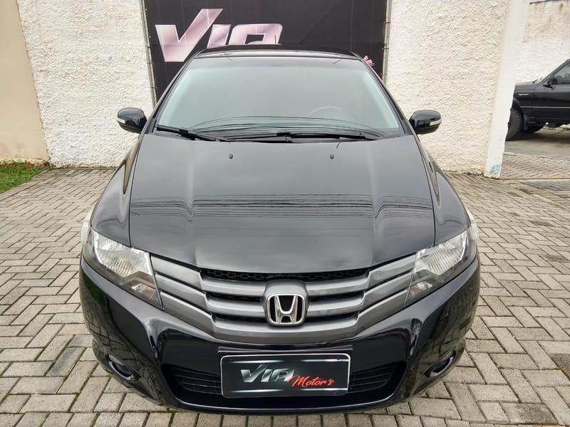 //www.autoline.com.br/carro/honda/city-15-exl-16v-flex-4p-automatico/2011/sao-jose-dos-pinhais-pr/15815368
