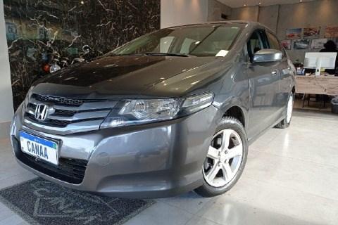 //www.autoline.com.br/carro/honda/city-15-dx-16v-flex-4p-manual/2011/brasilia-df/15819505