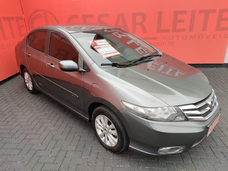 //www.autoline.com.br/carro/honda/city-15-lx-16v-flex-4p-automatico/2013/curitiba-pr/15823312