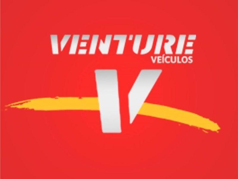 //www.autoline.com.br/carro/honda/city-15-lx-16v-flex-4p-automatico/2013/rio-de-janeiro-rj/15840019