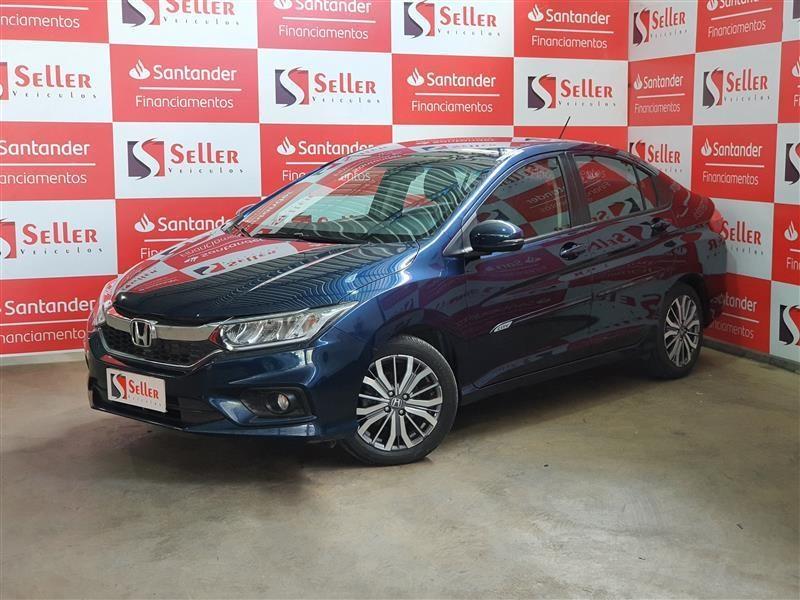 //www.autoline.com.br/carro/honda/city-15-exl-16v-flex-4p-cvt/2019/salvador-ba/15843593