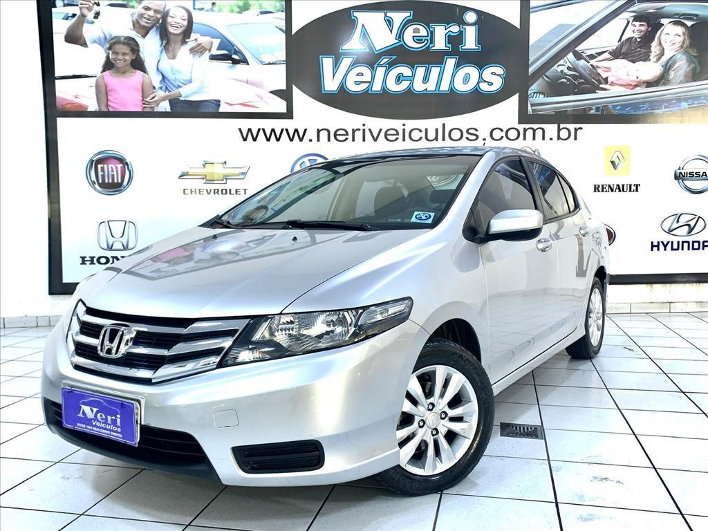 //www.autoline.com.br/carro/honda/city-15-lx-16v-flex-4p-automatico/2013/campinas-sp/15845792