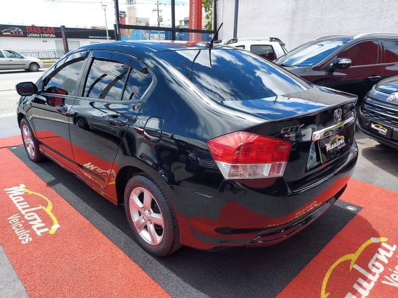 //www.autoline.com.br/carro/honda/city-15-dx-16v-flex-4p-automatico/2011/sao-jose-dos-pinhais-pr/15848928