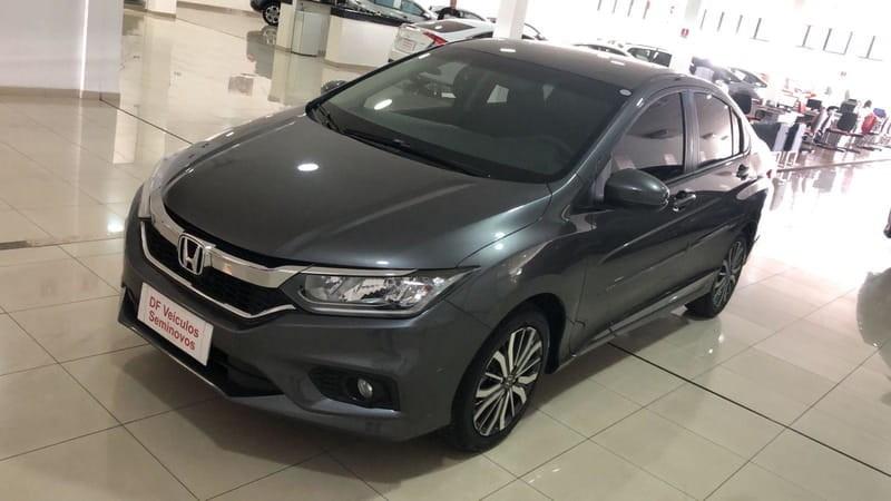 //www.autoline.com.br/carro/honda/city-15-lx-16v-flex-4p-cvt/2019/brasilia-df/15855741
