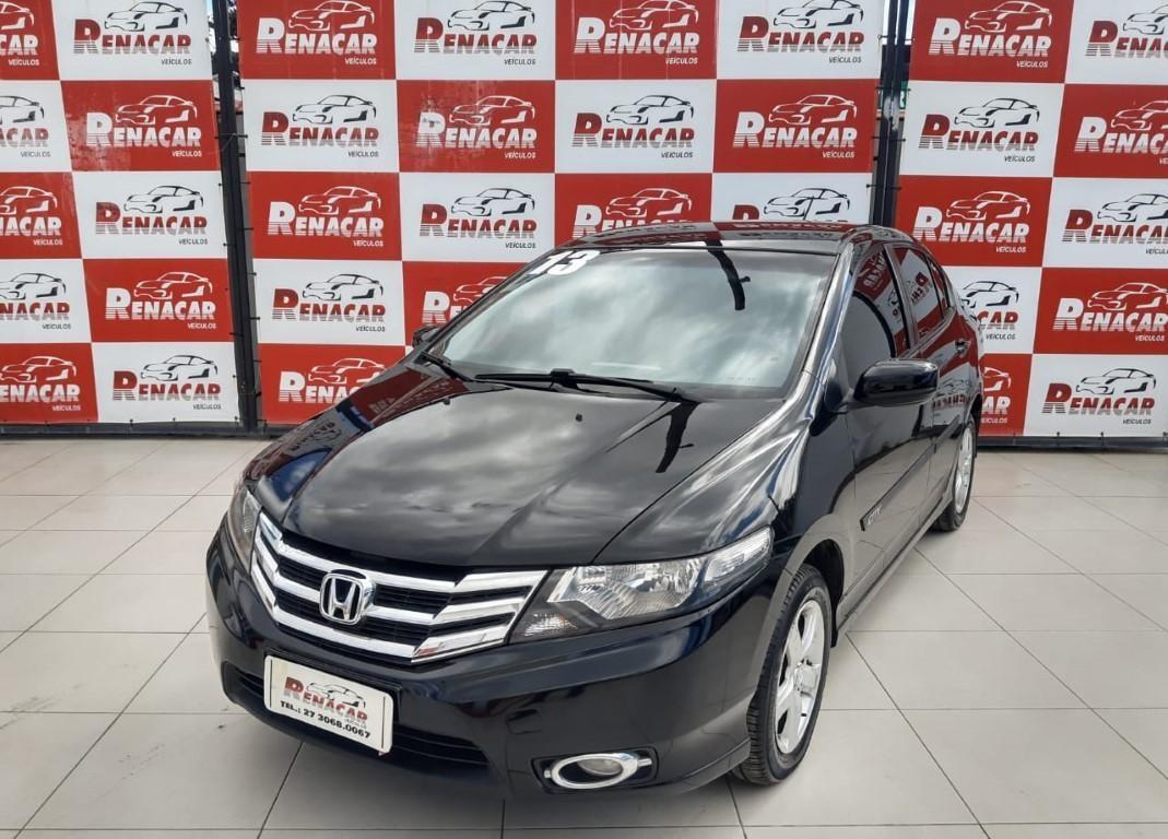 //www.autoline.com.br/carro/honda/city-15-lx-16v-flex-4p-automatico/2013/serra-es/15879603