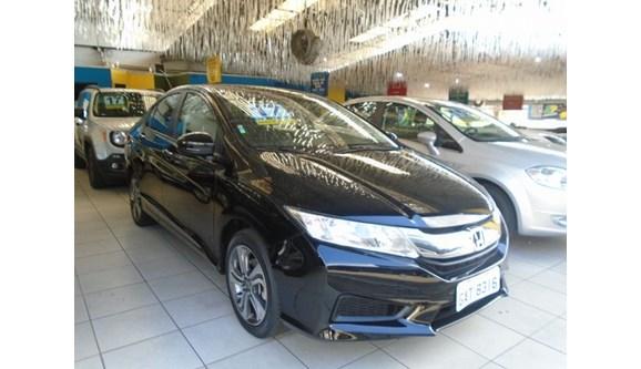 //www.autoline.com.br/carro/honda/city-15-lx-16v-flex-4p-automatico/2017/sao-paulo-sp/6292043