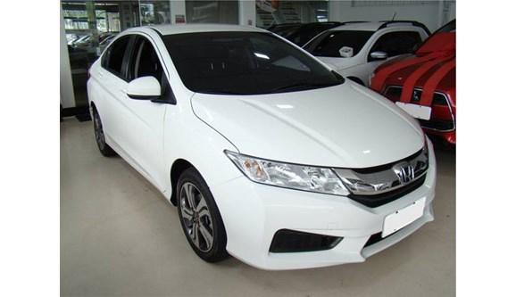 //www.autoline.com.br/carro/honda/city-15-lx-16v-flex-4p-automatico/2016/sao-paulo-sp/6705148