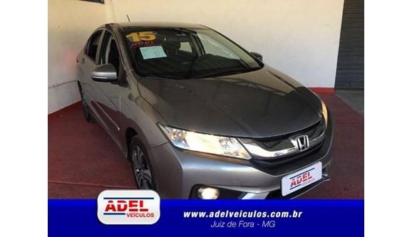 //www.autoline.com.br/carro/honda/city-15-ex-16v-flex-4p-automatico/2015/juiz-de-fora-mg/6786455
