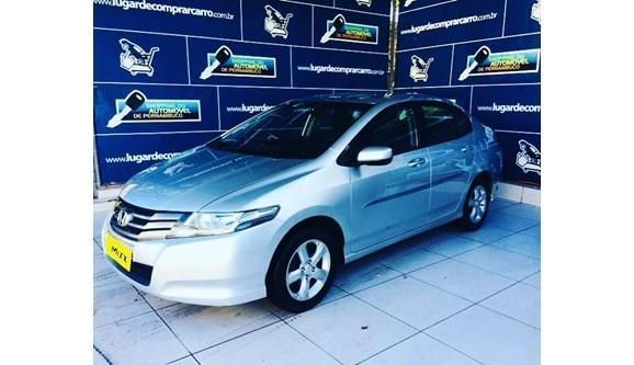 //www.autoline.com.br/carro/honda/city-15-lx-16v-flex-4p-manual/2012/olinda-pe/6853274