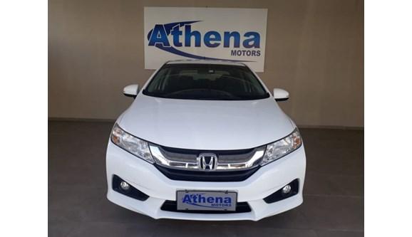 //www.autoline.com.br/carro/honda/city-15-ex-16v-flex-4p-automatico/2015/campinas-sp/6862082