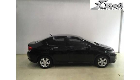 //www.autoline.com.br/carro/honda/city-15-dx-16v-flex-4p-manual/2012/sao-paulo-sp/7022807