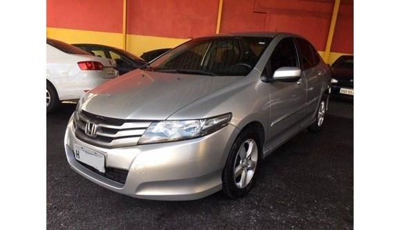 //www.autoline.com.br/carro/honda/city-15-lx-16v-flex-4p-manual/2010/belo-horizonte-mg/7502757