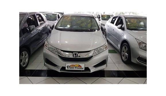 //www.autoline.com.br/carro/honda/city-15-lx-16v-flex-4p-automatico/2015/sao-paulo-sp/7593453
