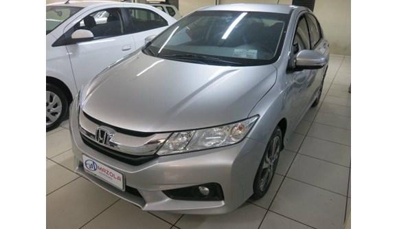 //www.autoline.com.br/carro/honda/city-15-ex-16v-flex-4p-automatico/2015/sao-jose-do-rio-preto-sp/7600762
