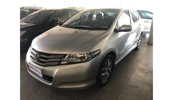 //www.autoline.com.br/carro/honda/city-15-ex-16v-flex-4p-automatico/2011/ribeirao-preto-sp/7638957