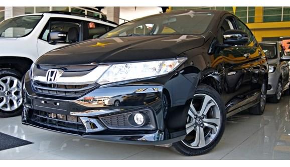 //www.autoline.com.br/carro/honda/city-15-exl-16v-flex-4p-automatico/2015/campinas-sp/7677491