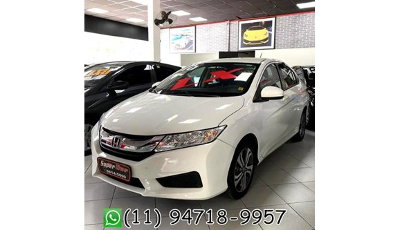 //www.autoline.com.br/carro/honda/city-15-lx-16v-flex-4p-automatico/2015/sao-paulo-sp/7686917