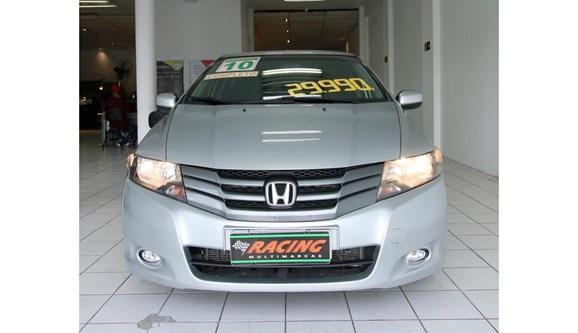 //www.autoline.com.br/carro/honda/city-15-lx-16v-flex-4p-manual/2010/sao-paulo-sp/8001222
