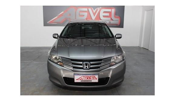 //www.autoline.com.br/carro/honda/city-15-lx-16v-flex-4p-automatico/2010/pato-branco-pr/8221188
