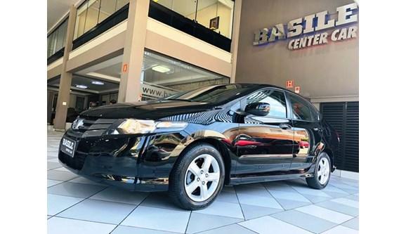 //www.autoline.com.br/carro/honda/city-15-lx-16v-flex-4p-automatico/2012/sao-paulo-sp/8283912