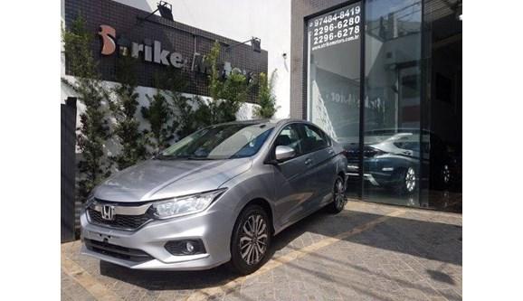 //www.autoline.com.br/carro/honda/city-15-exl-16v-flex-4p-automatico/2019/sao-paulo-sp/8321881