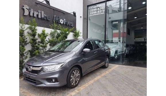 //www.autoline.com.br/carro/honda/city-15-exl-16v-flex-4p-automatico/2019/sao-paulo-sp/8322068