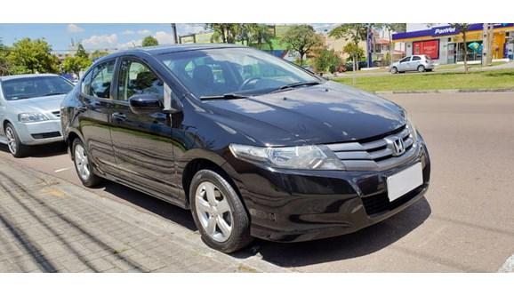 //www.autoline.com.br/carro/honda/city-15-lx-16v-flex-4p-automatico/2012/curitiba-pr/8366084