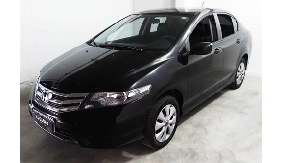 //www.autoline.com.br/carro/honda/city-15-dx-16v-flex-4p-manual/2014/ponta-grossa-pr/8381557
