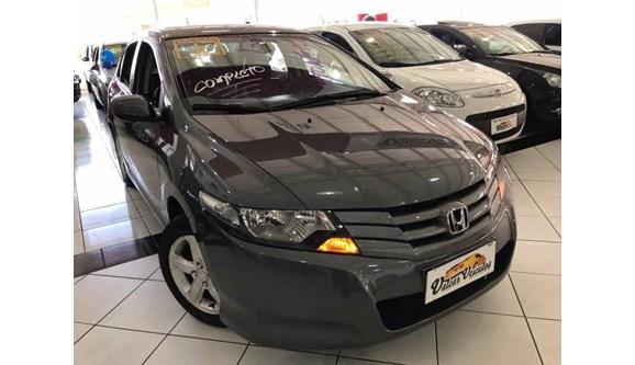 //www.autoline.com.br/carro/honda/city-15-lx-16v-flex-4p-automatico/2012/sao-paulo-sp/8486568