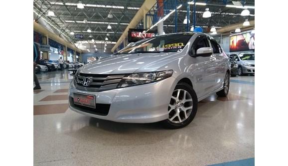 //www.autoline.com.br/carro/honda/city-15-ex-16v-flex-4p-automatico/2011/santo-andre-sp/8627214
