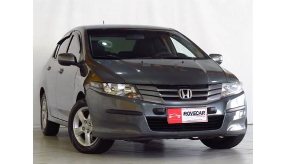 //www.autoline.com.br/carro/honda/city-15-dx-16v-flex-4p-automatico/2011/sao-paulo-sp/8648096